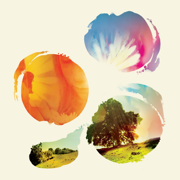 Past Is Prologue - Tycho - Tycho