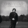 Out Among the Stars - Johnny Cash
