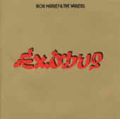 Exodus (Remastered Bonus Track Version)-Bob Marley & The Wailers