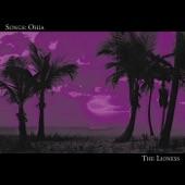 Songs: Ohia - Tigress