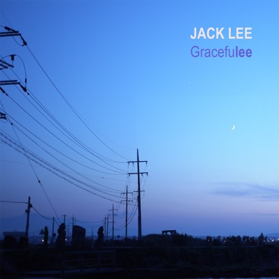 Gracefulee - Jack Lee