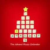 The Advent Music Calendar 9