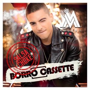 Maluma - Borró Cassette