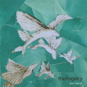 theAngelcy - Exit Inside