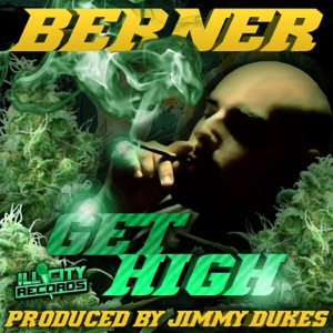 Get High - Single Mp3 Download