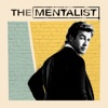 The Mentalist, Season 6 - Synopsis and Reviews