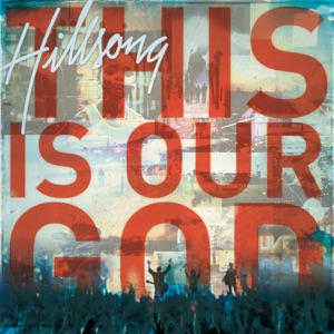 Hillsong Live - You'll Come