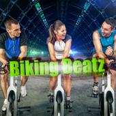 Biking Beatz