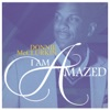 I Am Amazed - Single, Donnie McClurkin