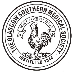The Glasgow Southern Medical Society