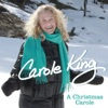A Christmas Carole (Deluxe Edition) ジャケット写真