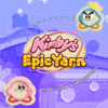 Kirby's Epic Yarn: On Piano - CrazyGroupTrio