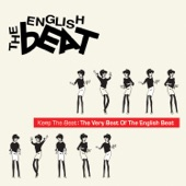 The English Beat - Mirror In the Bathroom