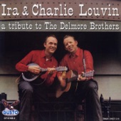 The Louvin Brothers - Midnight Special