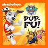 PAW Patrol, Pup-Fu! wiki, synopsis