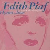 Édith Piaf - Heaven have mercy (Miséricorde)