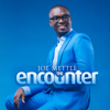 The Encounter - Joe Mettle
