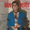 Ian Dury And The Blockheads - Reasons To Be Cheerful, Part 3