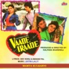 Vaade Iraade Original Motion Picture Soundtrack