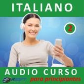 Italiano - Audio curso para principiantes 2