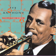 The Bunny Hop (Vocal Version) - Ray Anthony and His Orchestra - Ray Anthony and His Orchestra