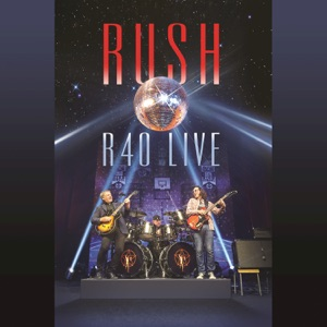 R40 Live (Live at Air Canada Centre, Toronto, Canada / June 2015) Mp3 Download