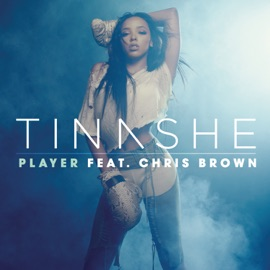Player Feat Chris Brown