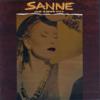 Love Is Gonna Call - Sanne Salomonsen