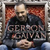 Don't Stop Dancing in the Night - Single, Gerson Galván