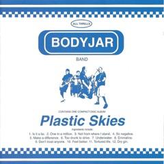 Plastic Skies