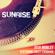 Sunrise (feat. Cristi Vaughan) - Josh Mobley