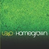 UB40 - Just Be Good (Bushman Dub)
