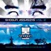 Shogun Assassins, Vol. 2 - EP