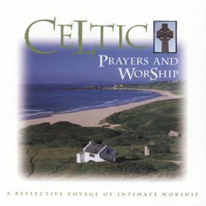 Eden's Bridge - Celtic Prayers and Worship