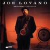 This Is Always  - Joe Lovano