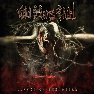 Slaves of the World - Old Man's Child