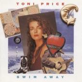 Toni Price - Lucky