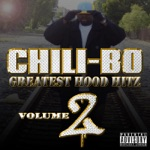 Greatest Hood Hitz, Vol. 2