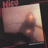 Nico - The Sphinx