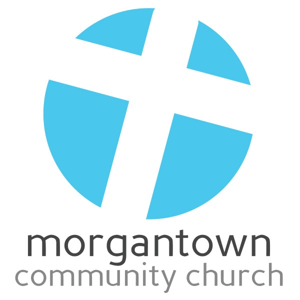 Morgantown Community Church