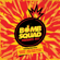 Various Artists - Bombsquad Presents #01 - EP