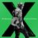 x (Wembley Edition) - Ed Sheeran