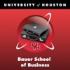 DISC 1234 - Decision and Information Sciences