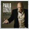 Duetos - Paulo Gonzo