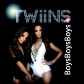 TWiiNS - Boys Boys Boys (feat. Carlprit) [Andy LaToggo Remix]