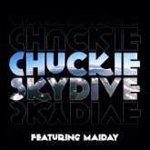 Skydive Remixes (feat. Maiday) - EP