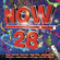 Various Artists - Now 28