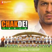Chak De India (Original Motion Picture Soundtrack) - Salim-Sulaiman - Salim-Sulaiman