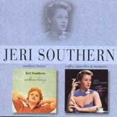 Jeri Southern - Down With Love