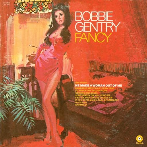 Art for Fancy by Bobbie Gentry